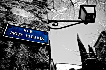 2-rue-petit-paradis