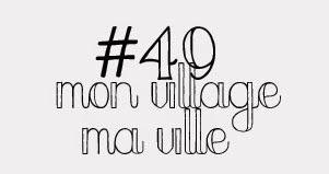 #49village-ville