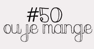 #50oujemange