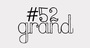 #52grand