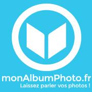 Logo_MONALBUMPHOTO_SAS