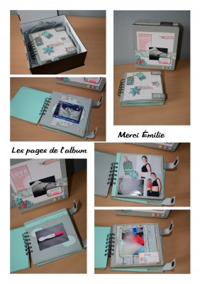 Pages 1