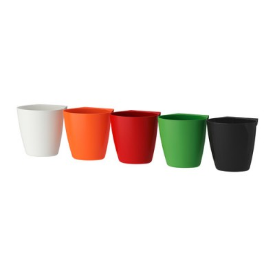 bygel-pot-coloris-assortis__0250474_PE388833_S4