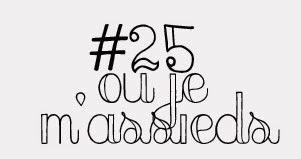 etiquette25