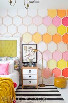 hexago10