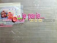 ok_scrapidée_2 luckie